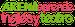 Logo ARENAaprende