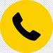 Taxi Bregenzerwald anrufen