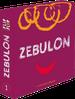 ZÉBULON +8ans, 2-8j