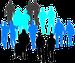 serrurier la seyne sur mer vitrier la seyne sur mer Atoot'S-Sécurit-MAP porte blindée la seyne sur mer porte de garage la seyne sur mer ouverture porte la seyne sur mer cle la seyne sur mer