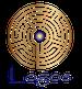 La référence des nouvelles thérapies et thérapies brèves à rouen, hypnose, PNL, EMDR, Psychologie positive, thérapie familiale, victimologie, EFT, systémie. www.espace-logos.fr
