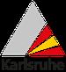 Stadt Rheinstetten; Logo