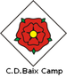C.D.Baix Camp    Reus