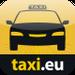 Taxi.eu - Die Taxi-App für Europa