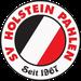 SV Holstein Pahlen