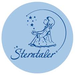 Sterntaler - Tracht, name it, Kinderwagen & Umstandsmode