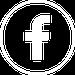 Facebook Haarladen Isabelle Krauss