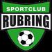 SC Rubring