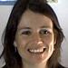 Silvana Garota