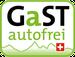 GaST - Gemeinschaft autofreier Schweizer Tourismusorte