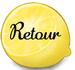 photobooth jaune yellow photomaton animation anniversaire baby shower mariage organisation thème idée