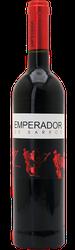 Viticultores de Barro- Tinto Tempranillo joven- Ribera del Guadiana- Extremadura