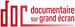 logo DSGE