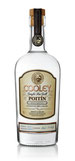 Cooley Poitin