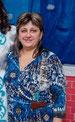 Максименко Юлия - воспитатель колобок садик новая покровка