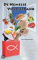 De Hemelse voedselbank