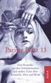 Vicki Baum Pariser Platz Komödie indiebookchallenge AvivA Verlag