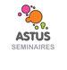 ASTUS Séminaires - team building - animation d'entreprise - L'Accessoire Café-Théâtre - Lyon - Humour - Salle de spectacle - location de salle - Théâtre d'entreprise - Spectacles
