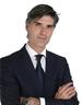 Abogado de Desahucios en Alicante Impago de la Renta Vivienda