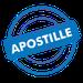 апостиль Одесса
