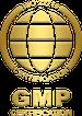 Gütesiegel GMP Zertifikat