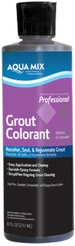 Grout Colorant Bottle