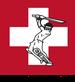 Cricket Switzerland