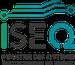 Enviropass avec l'ISEQ