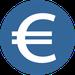 Preise für jeden Geldbeutel und Leistungen für weniger und sehr anspruchsvolle Aufnahmen