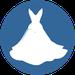 Afterwedding - Foto- und Video-Aufnahmen nach de Hochzeit, ganz ohne Stress