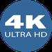 Foto- und Film-Material wird ausschließlich in Full HD, 4K Auflösung oder besseren Qualität abgegeben