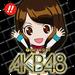 ぱちスロ AKB48