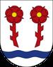 Autoankauf Rapperswil-Jona