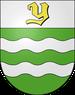 Autoankauf Yverdon-les-Bains