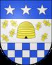 Autoankauf La Chaux-de-Fonds