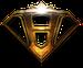 BEHERO Logo