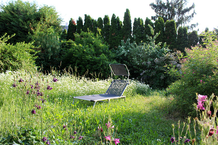 RIVERsideHOME, Bruckneudorf; guesthouse with nature garden, spring