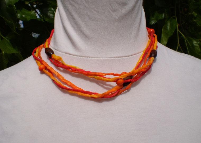 Collar-Pulsera 90cm