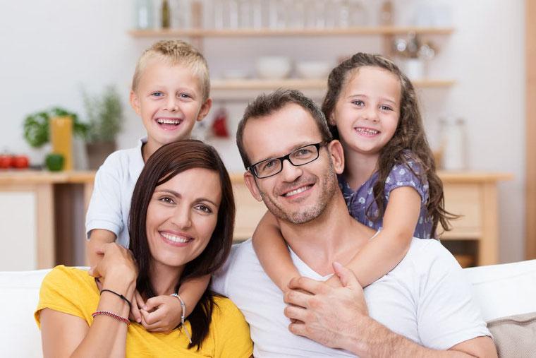 risikovorsorge-fuer-familien-berufsunfaehigkeitsversicherung-risikolebensversicherung-riesterrente