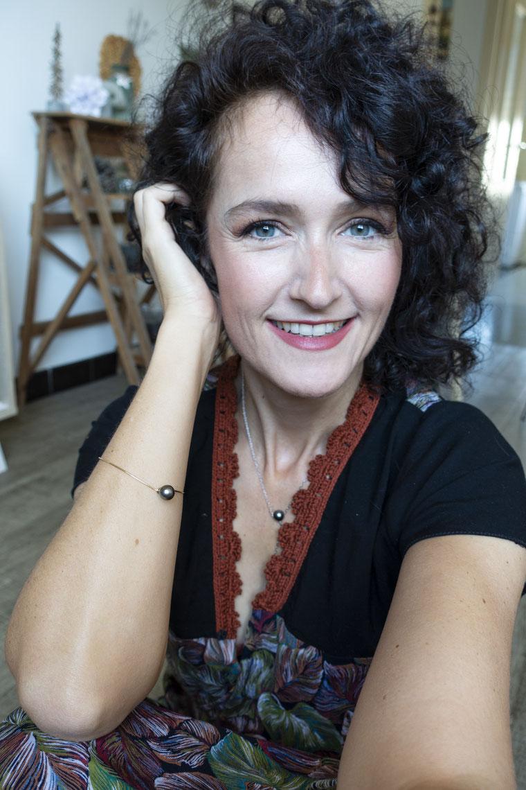 blog beauté maquillage automne