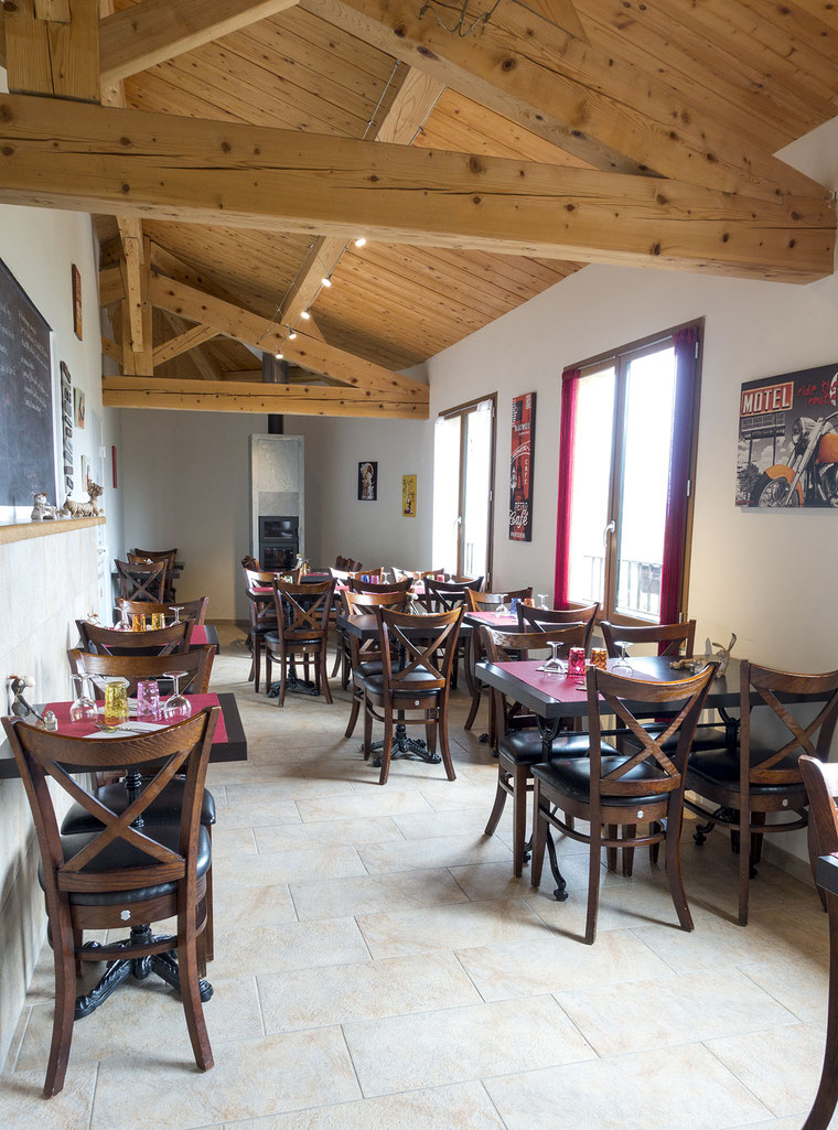 restaurant-le-bistrot-de-bezaudun