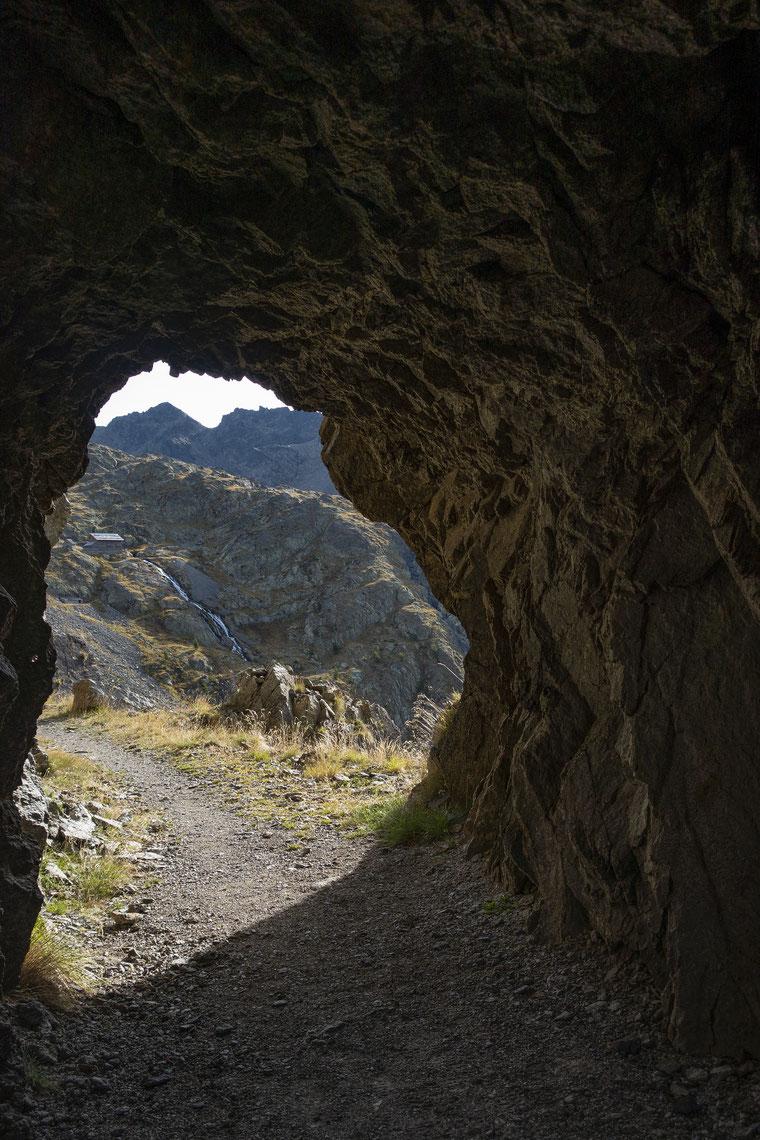randonnée rabuons saint-etienne-de-tinée