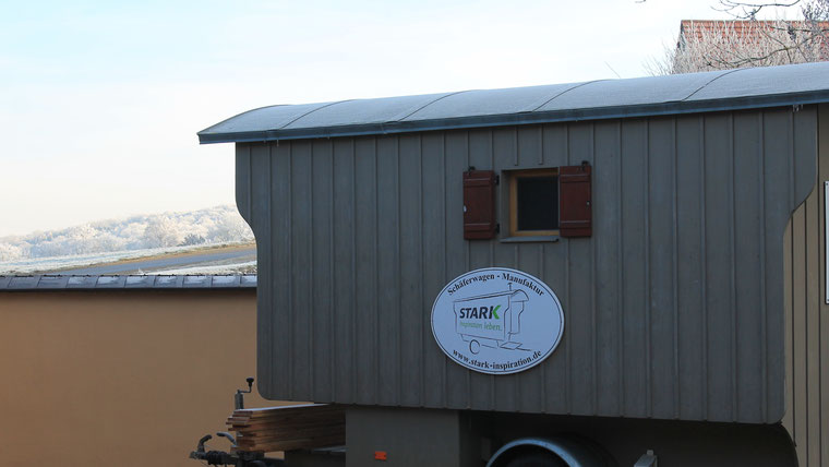 Stilvolle Ferienwohnung neu renovierter Bahnhof Historisches Gebäude mit Charme exklusive einrichtung interior fränkisches seenland ferienland donau ries