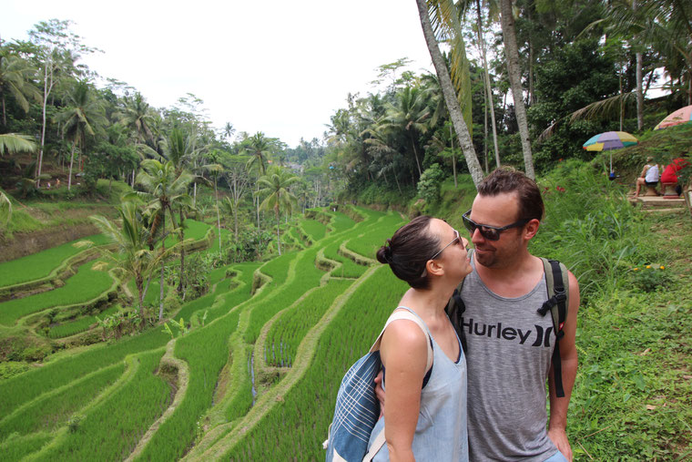 Weltreise, Bali, Indonesien, Ubud, Reiseblog, Travel, Travelblog, Around the World