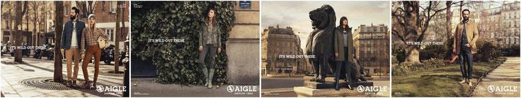 Campagne-Aigle