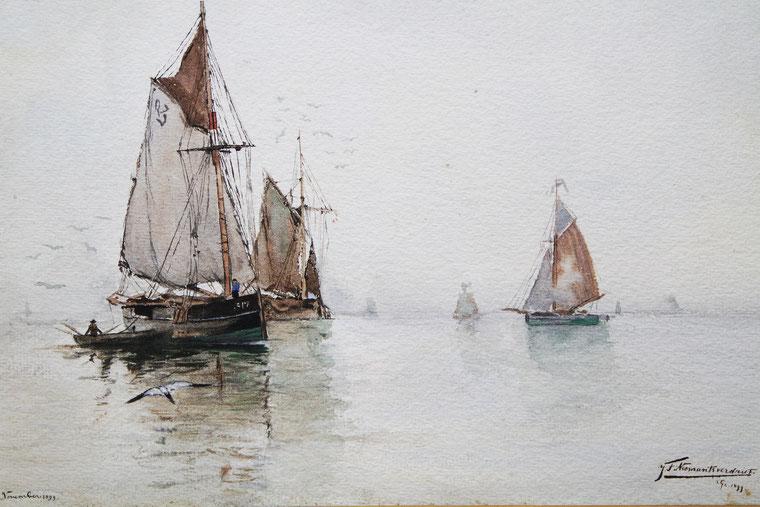 te_koop_aangeboden_een_kunstwerk_van_de_nederlandse_kunstschilder_jan_frank_niemantsverdriet_1885-1945
