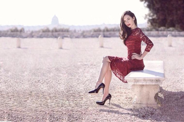 Francesca A