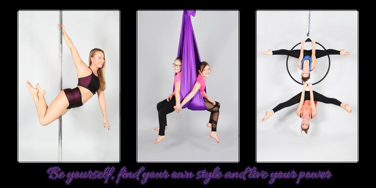 kinder turnen, kinder akrobatik, poledance, poledance online lernen, online poledance kurs, online poledance lernen, aerial hoop, aerial yoga, kinder spaß, aerial yoga, yoga kurse