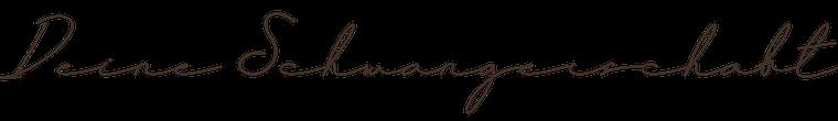 Schwangerschaftsfotos Darmstadt Dieburg, Babybauchfotograf Aschaffenburg, Babybauchfotos Darmstadt, Babyfotografie Aschaffenburg, Babyfotograf Groß-Umstadt, Schwangerschaftsfotoshooting Darmstadt