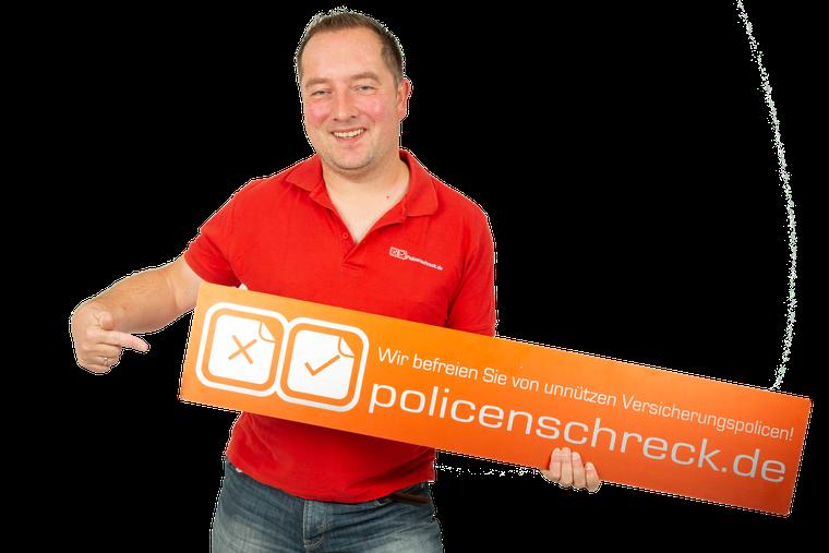 Versicherungsmakler Rüsselsheim - Rüsselsheim Versicherungen - Versicherungsmakler Groß-Gerau